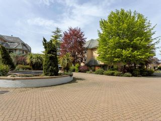 Photo 18: 406 2311 Mills Rd in : Si Sidney North-East Condo for sale (Sidney)  : MLS®# 874726