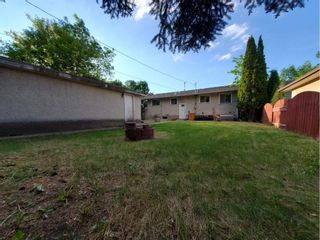 Photo 27: 3637 117 Avenue in Edmonton: Zone 23 House for sale : MLS®# E4264352