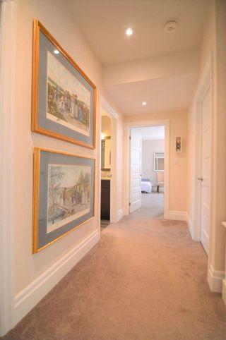 Photo 34: 180 Aird Street in Alnwick/Haldimand: Grafton House (Bungalow-Raised) for sale : MLS®# X5178569