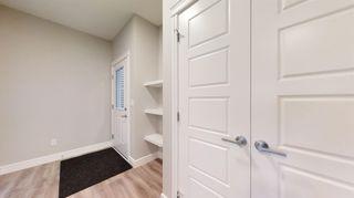 Photo 3: 16651 31 Avenue in Edmonton: Zone 56 House for sale : MLS®# E4246418