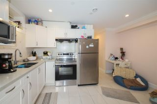 Photo 24: 6076 INVERNESS Street in Vancouver: South Vancouver House for sale (Vancouver East)  : MLS®# R2584381