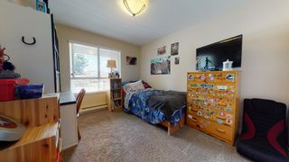 """Photo 22: 105 6440 197 Street in Langley: Willoughby Heights Condo for sale in """"Kingsway"""" : MLS®# R2603548"""