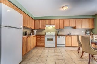 Photo 11: 59 Norland Circle in Oshawa: Windfields House (2-Storey) for sale : MLS®# E3818837