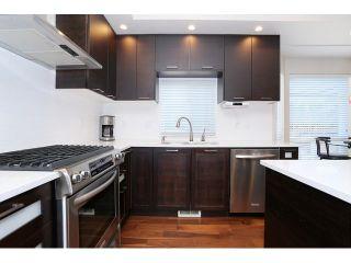 Photo 11: 16556 64 AV in Surrey: Cloverdale BC House for sale (Cloverdale)  : MLS®# F1449654