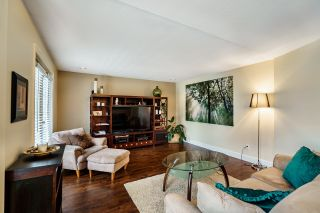 Photo 2: 3155 GLADE Court in Port Coquitlam: Birchland Manor House for sale : MLS®# R2625900
