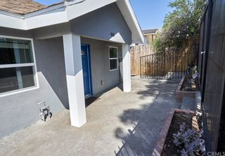 Photo 3: 616 Park Row Drive in Silver Lake: Residential Lease for sale (671 - Silver Lake)  : MLS®# PW21201849