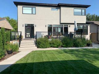 Photo 39: 9712 148 Street in Edmonton: Zone 10 House for sale : MLS®# E4237184