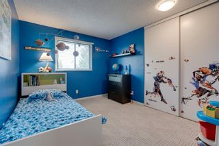 Photo 22: 151 Millrise Drive SW in Calgary: Millrise Detached for sale : MLS®# A1037985
