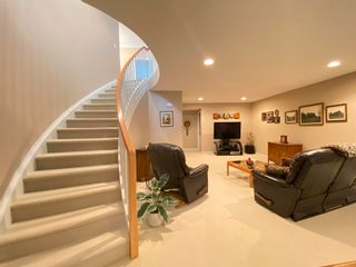 Photo 20: 427 TORY Point in Edmonton: Zone 14 House Half Duplex for sale : MLS®# E4248542