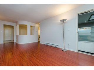 Photo 6: 507 3183 ESMOND Avenue in Burnaby: Central BN Condo for sale (Burnaby North)  : MLS®# R2148892