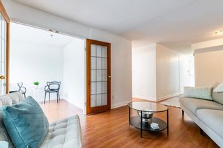 """Photo 17: 103 1166 W 6TH Avenue in Vancouver: Fairview VW Condo for sale in """"SEASCAPE VISTA"""" (Vancouver West)  : MLS®# R2611429"""