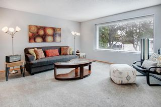 Photo 2: 371 Scenic Glen Place NW in Calgary: Scenic Acres Detached for sale : MLS®# A1089933