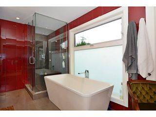 Photo 15: 3736 W 26TH Avenue in Vancouver: Dunbar House for sale (Vancouver West)  : MLS®# V1098283