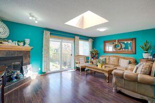 Photo 4: 10 TARALEA Bay NE in Calgary: Taradale Semi Detached for sale : MLS®# A1013270