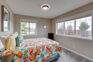 Photo 30: 63 Springbluff Boulevard SW in Calgary: Springbank Hill Detached for sale : MLS®# A1131940