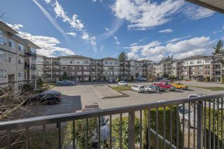 Photo 13: 203 46289 YALE ROAD Road in Chilliwack: Chilliwack E Young-Yale Condo for sale : MLS®# R2613950