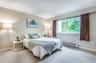 Photo 12: 333 3364 MARQUETTE Crescent in Vancouver: Champlain Heights Condo for sale (Vancouver East)  : MLS®# R2505911