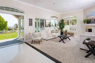 Photo 8: 164 Avenida De La Paz in San Clemente: Residential for sale (SC - San Clemente Central)  : MLS®# OC21055851