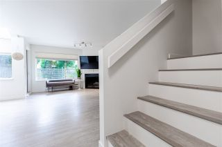 """Photo 21: 3352 MARQUETTE Crescent in Vancouver: Champlain Heights Townhouse for sale in """"Champlain Ridge"""" (Vancouver East)  : MLS®# R2559726"""