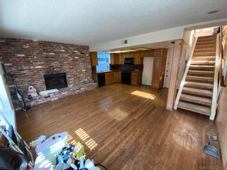 Photo 2: MISSION BEACH House for sale : 3 bedrooms : 719 Seagirt Ct in San Diego