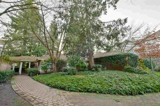 "Photo 19: 319 9626 148 Street in Surrey: Guildford Condo for sale in ""Hartford Woods"" (North Surrey)  : MLS®# R2228144"