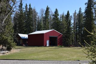 Photo 24: 7350 584 Highway: Rural Mountain View County Agri-Business for sale : MLS®# A1100517