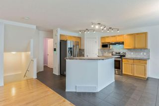 Photo 10: 53 Bridleridge Heights SW in Calgary: Bridlewood Detached for sale : MLS®# A1129360