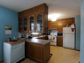 Photo 4: 103 15th Street NW in Portage la Prairie: House for sale : MLS®# 202026346