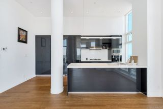 "Photo 5: PH6 777 RICHARDS Street in Vancouver: Downtown VW Condo for sale in ""TELUS GARDEN"" (Vancouver West)  : MLS®# R2463480"