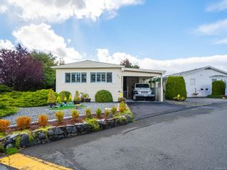 Photo 29: 13 6325 Metral Dr in Nanaimo: Na Pleasant Valley Manufactured Home for sale : MLS®# 887670