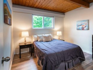 Photo 63: 12 Rosehill St in : Na Brechin Hill Multi Family for sale (Nanaimo)  : MLS®# 876965