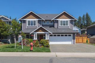 Photo 1: 3623 Vitality Rd in : La Langford Proper House for sale (Langford)  : MLS®# 883071