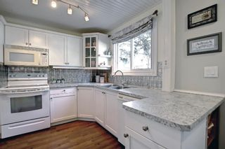 Photo 3: 45 251 90 Avenue SE in Calgary: Acadia Row/Townhouse for sale : MLS®# A1151127