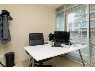 Photo 14: 511 8280 LANSDOWNE ROAD in Richmond: Brighouse Condo for sale : MLS®# R2138389