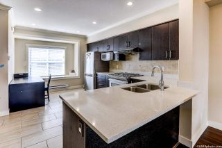 Photo 7: 13 7651 TURNILL Street in Richmond: McLennan North Townhouse for sale : MLS®# R2587676