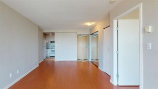 """Photo 18: 1806 6088 WILLINGDON Avenue in Burnaby: Metrotown Condo for sale in """"CRYSTAL RESUDENCE"""" (Burnaby South)  : MLS®# R2363780"""