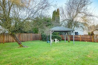 Photo 23: 15 1095 Edgett Rd in : CV Courtenay City Row/Townhouse for sale (Comox Valley)  : MLS®# 862287