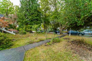 Photo 21: 2866 WATERLOO Street in Vancouver: Kitsilano House for sale (Vancouver West)  : MLS®# R2499010