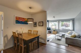 Photo 12: 1025 BROTHERS Place in Squamish: Northyards 1/2 Duplex for sale : MLS®# R2373041