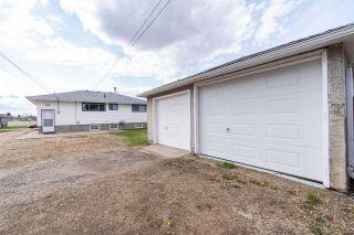 Photo 47: 13339 123A Street in Edmonton: Zone 01 House for sale : MLS®# E4244001