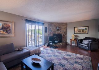 Photo 13: 2524 11 Avenue SE in Calgary: Albert Park/Radisson Heights Detached for sale : MLS®# A1118613