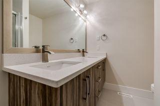 Photo 14: 11429 80 Avenue in Edmonton: Zone 15 House Half Duplex for sale : MLS®# E4202010