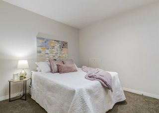 Photo 23: 5 1922 9 Avenue SE in Calgary: Inglewood Mixed Use for sale : MLS®# A1091669