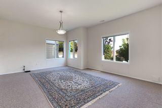 Photo 29: 3455 Apple Way Boulevard in West Kelowna: Lakeview Heights House for sale (Central Okanagan)  : MLS®# 10167974