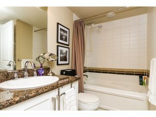 """Photo 11: 316 2468 ATKINS Avenue in Port Coquitlam: Central Pt Coquitlam Condo for sale in """"BOURDEAUX"""" : MLS®# R2046100"""