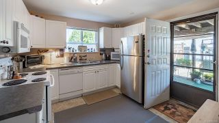 Photo 37: 383 Bass Ave in Parksville: PQ Parksville House for sale (Parksville/Qualicum)  : MLS®# 884665