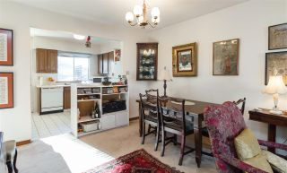 Photo 17: 4018 W 32ND Avenue in Vancouver: Dunbar House for sale (Vancouver West)  : MLS®# R2135092