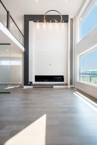 Photo 14: 5615 CAUTLEY Cove in Edmonton: Zone 55 House for sale : MLS®# E4257784