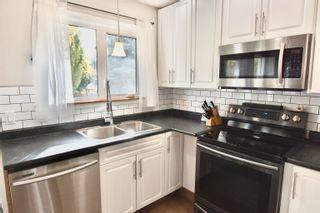 Photo 6: 578 SMITH Street in Williams Lake: Williams Lake - City House for sale (Williams Lake (Zone 27))  : MLS®# R2623227