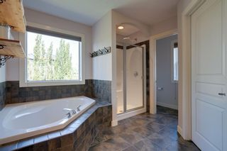 Photo 37: 97 Tuscany Glen Way NW in Calgary: Tuscany Detached for sale : MLS®# A1113696